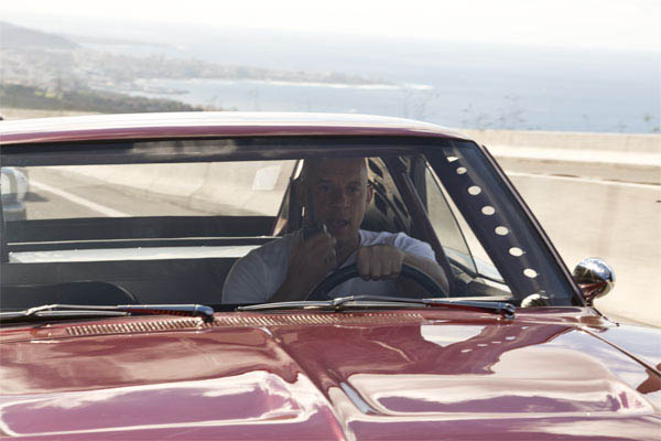 Fast & Furious 6 Photo 15 - Large
