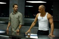 Fast & Furious 6 Photo 8