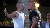 Fast Five Photo 5