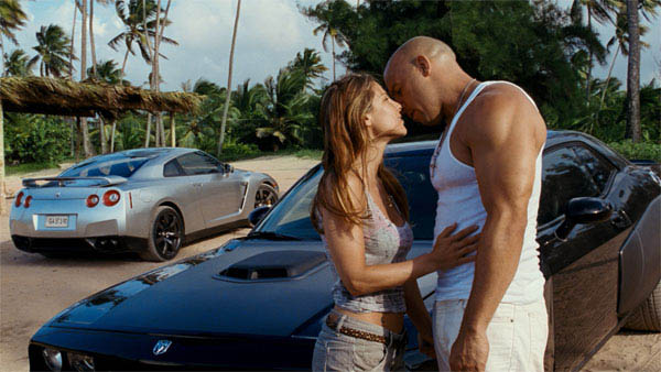 Fast Five Photo 7 - Large