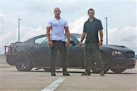 Fast Five Photo 27