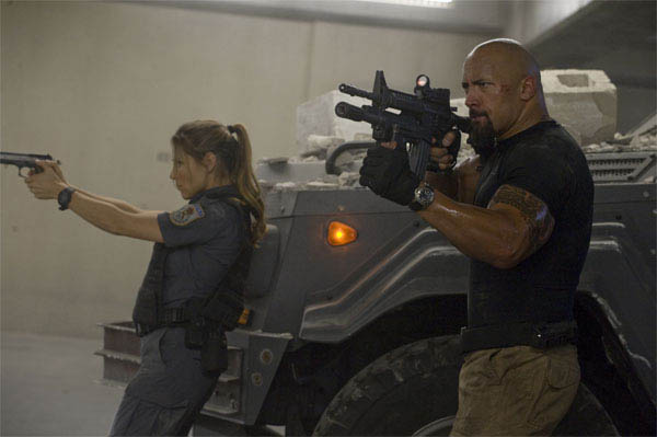 Fast Five Photo 21 - Large