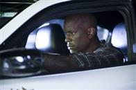 Fast Five Photo 23