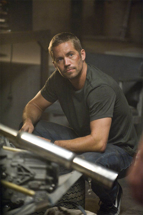 Fast Five Photo 39 - Large