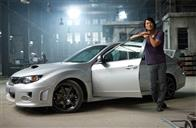 Fast Five Photo 16