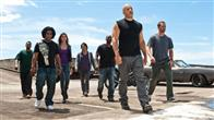 Fast Five Photo 10