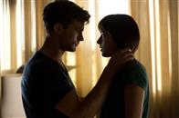 Fifty Shades of Grey Photo 19