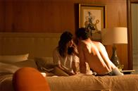 Fifty Shades of Grey Photo 13