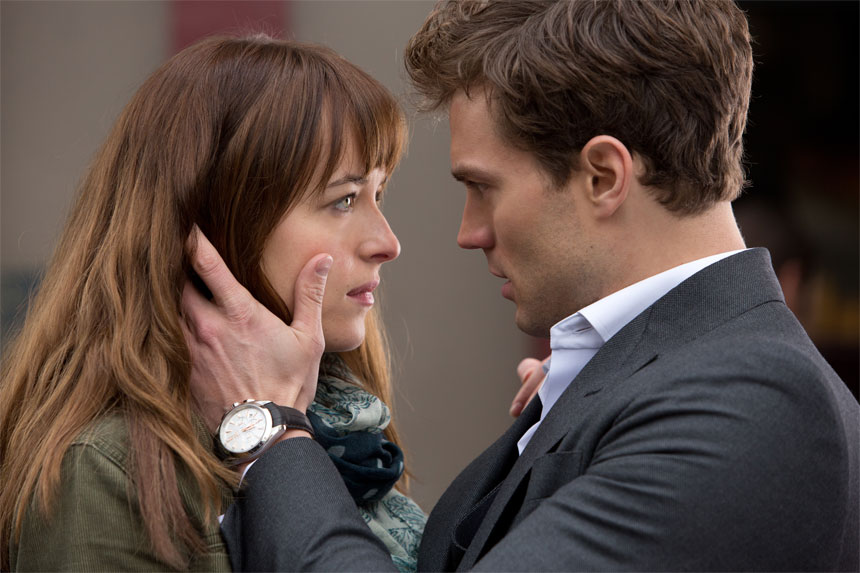 Fifty Shades of Grey Photo 14 - Large