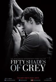 Fifty Shades of Grey Photo 24