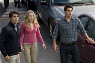 Final Destination 5 Photo 10
