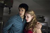 Final Destination 5 Photo 16