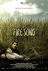 Fire Song Photo 1