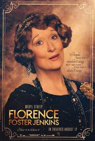 Florence Foster Jenkins Photo 6