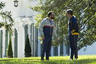 Foxcatcher Photo 18