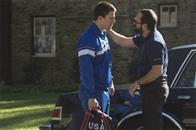 Foxcatcher Photo 8