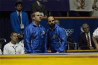 Foxcatcher Photo 11