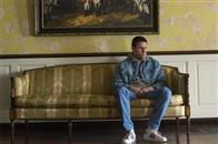Foxcatcher Photo 12
