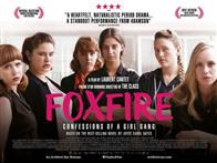 Foxfire: Confessions of a Girl Gang Photo 1