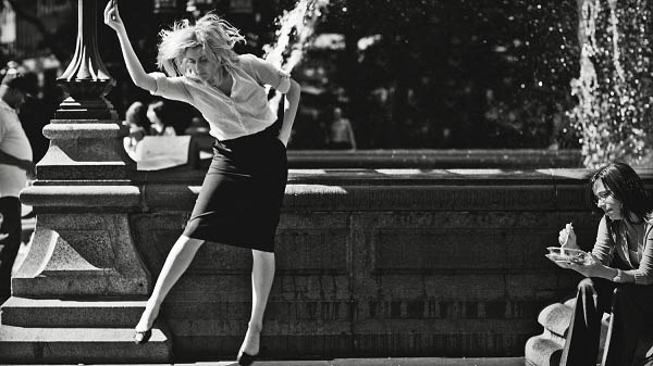 Frances Ha Photo 4 - Large