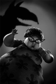 Frankenweenie Photo 17