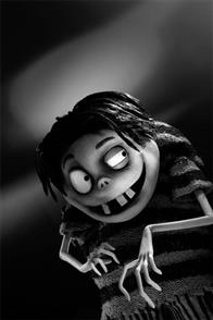 Frankenweenie Photo 19