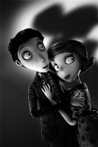 Frankenweenie Photo 21