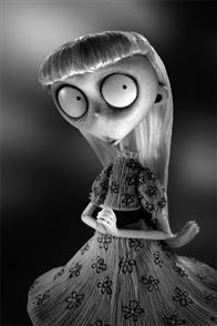 Frankenweenie Photo 27