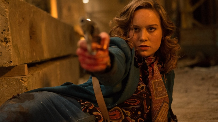Free Fire Photo 1 - Large