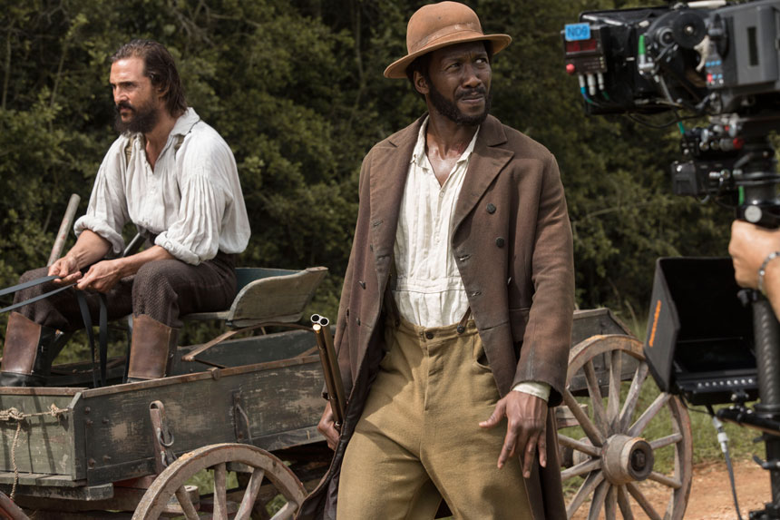 Free State of Jones Photo 2 - Large