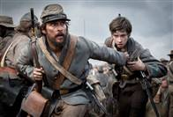 Free State of Jones Photo 18