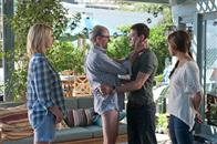 Friends with Benefits Photo 17