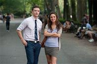 Friends with Benefits Photo 6