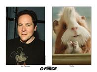 G-Force Photo 18