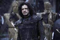 Game of Thrones: The Complete First Season Photo 7