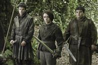 Game of Thrones: The Complete First Season Photo 9