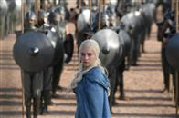 Game of Thrones: The Complete Second Season Photo 2