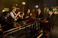 Gangster Squad Photo 28