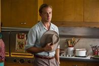 Gangster Squad Photo 37