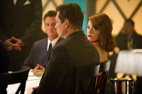 Gangster Squad Photo 39 - Large