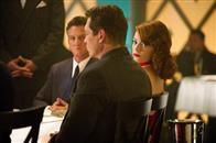 Gangster Squad Photo 39