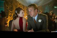 Gangster Squad Photo 41