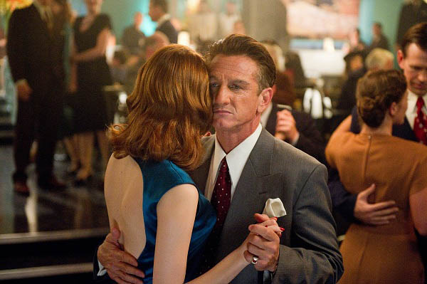 Gangster Squad Photo 11 - Large