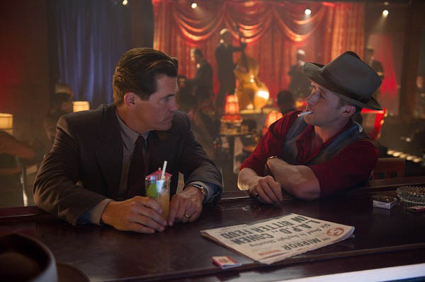 Gangster Squad Photo 14 - Large