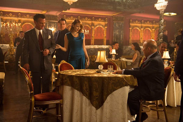 Gangster Squad Photo 22 - Large