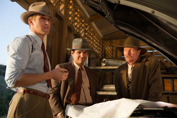 Gangster Squad Photo 21 - Large