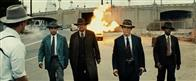 Gangster Squad Photo 2