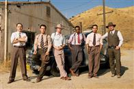 Gangster Squad Photo 15