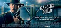 Gangster Squad Photo 48