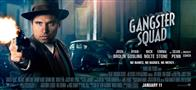 Gangster Squad Photo 49